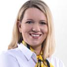 Experte Nadine Potratz
